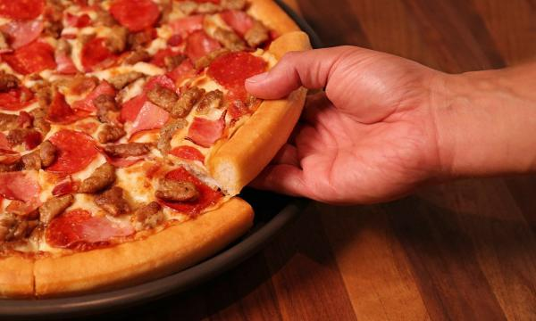 Is Pizza Hut Open On Christmas.Pizza Hut Releases New Secret Menu Item Exclusive Push For