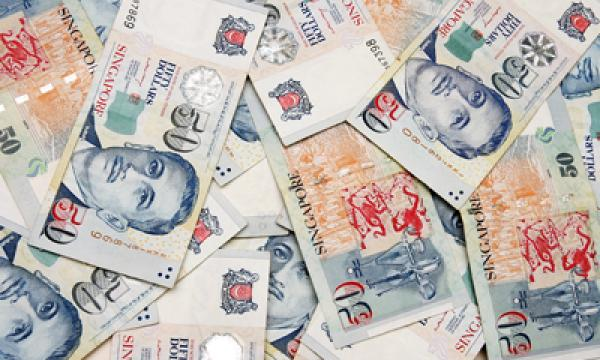 What you need to know about Singapore dollar-denominated bonds ...