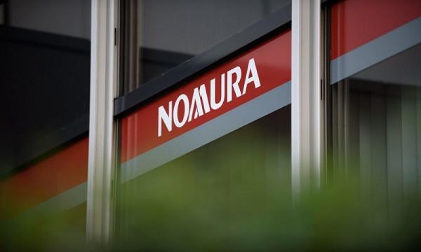 Nomura Slashes Eight Of Nine Equity Research Jobs In Singapore Singapore Business Review