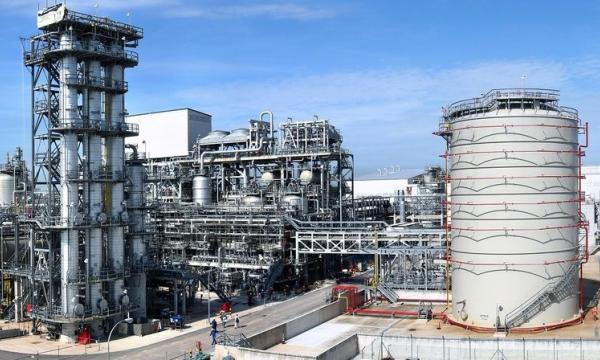 ExxonMobil eyes expanding Singapore facility in 'multi