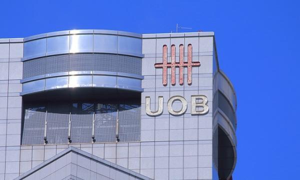 UOB raises One Account deposit rates by 0 55% | Singapore