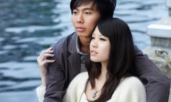 singles dating Singapore najbolja irska agencija za upoznavanje
