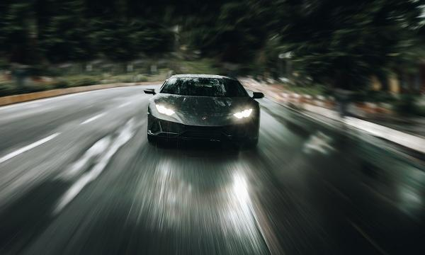 Image result for Apex Motors To Launch All-Electric AP-0 Super Car
