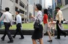 SFA inks deal to help fill more than 10,000 FinTech jobs