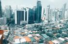 Philippine banks remain firm, but headwinds loom: Fitch