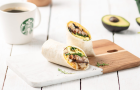 Starbucks expands plant-based offerings in Asia