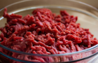 Australia remains one of world\'s top red meat eaters despite steady decline in past years